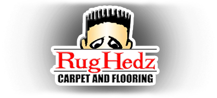 RugHedz Carpet & Flooring, LLC