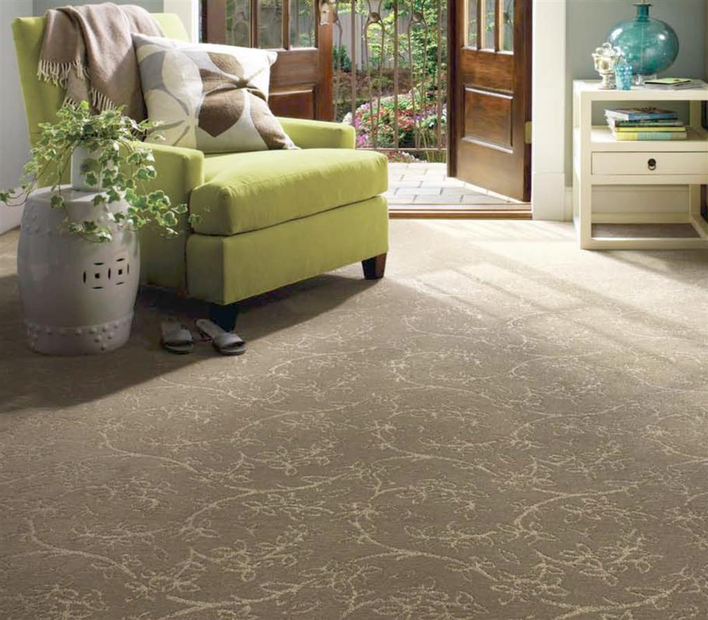 Philadelphia Carpet And Flooring Company