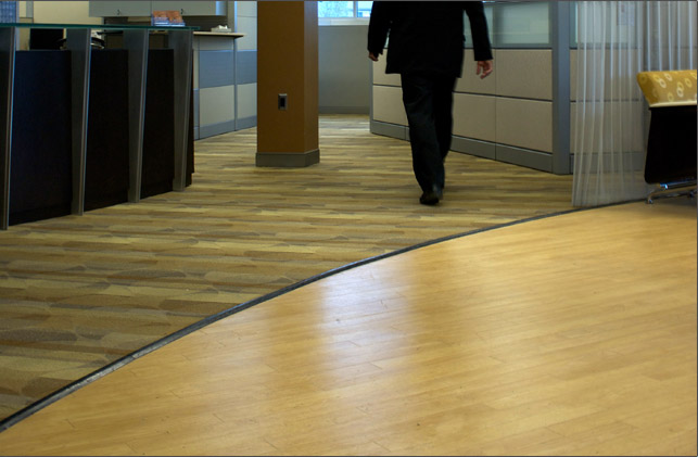 Philadelphia carpet and flooring company Commercial floor tile