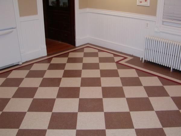 Vct Commercial Flooring : Philadelphia carpet and flooring company