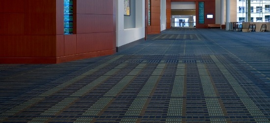 Philadelphia Carpet And Flooring Company